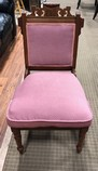 Small-Side-Chair-WoodFabric_6210A.jpg
