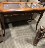 Sofa-Table.--Glass-Top-Inserts.---Wood-Base.--41.5-L_6118A.jpg