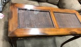 Sofa-Table.--Glass-Top-Inserts.---Wood-Base.--41.5-L_6118B.jpg
