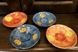 Solimene-Made-in-Italy---Set-of-4-Small-Plates_3488B.jpg