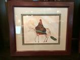 Southwest-Native-American-Wood-Frame--Matted_6329A.jpg