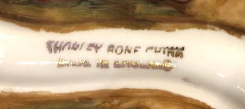 Stanley-Bone-China-Bird--Flowers_6485B.jpg