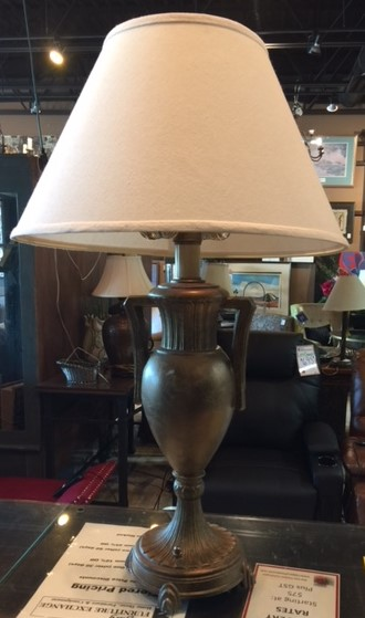 Table-Lamp---Gold-Base_4507A.jpg