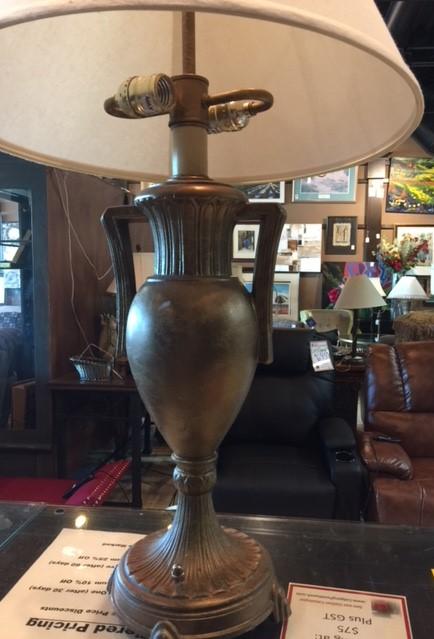 Table-Lamp---Gold-Base_4507B.jpg