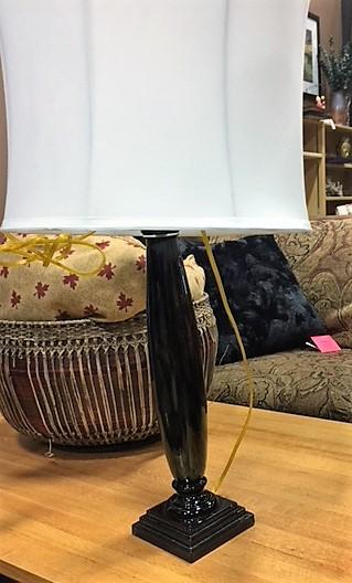 Table-Lamp---Tall-BlackColorful-Base-29-Tall_4506A.jpg
