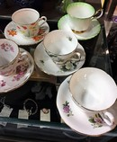 Tea-Cup-and-Saucer---Several-different-colorsstyles_4126B.jpg