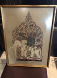 Thai-Art---Elephant.--Framed_6048A.jpg