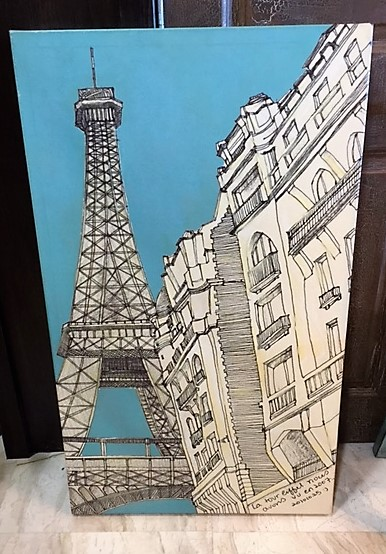 The-Eiffel-Tower---Blue-and-Creams-Canvas-Art_2481A.jpg