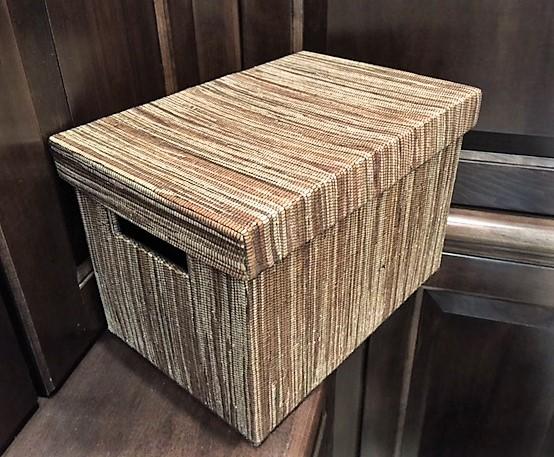 Tweed-Storage-Box_2792A.jpg