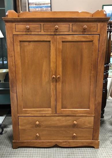 Unique-Brown-Cabinet-from-Jasper-Park-Lodge.-40-x-22_6985A.jpg