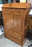 Unique-Brown-Cabinet-from-Jasper-Park-Lodge.-40-x-22_6985B.jpg