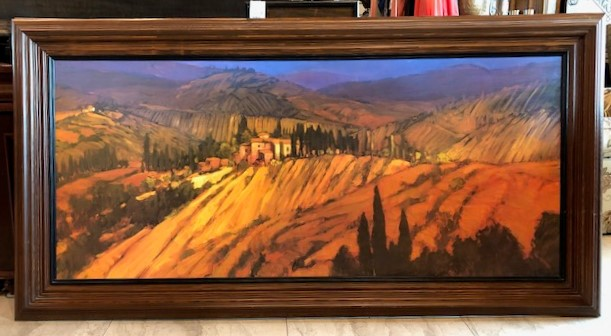 Very-Large-Framed-Landscape.--66-x-35_6720A.jpg