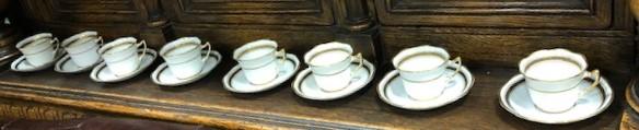 Vintage-Tea-Cups-with-Saucers.--Set-of-8.--Reids-Park-Place_5909A.jpg