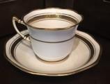 Vintage-Tea-Cups-with-Saucers.--Set-of-8.--Reids-Park-Place_5909B.jpg