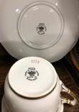 Vintage-Tea-Cups-with-Saucers.--Set-of-8.--Reids-Park-Place_5909C.jpg