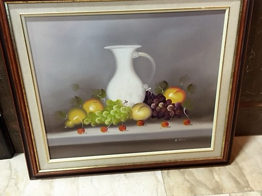 Water-Jug-and-Fruit-Canvas-Painted-Art_2661A.jpg