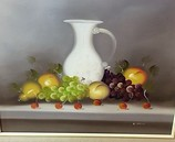 Water-Jug-and-Fruit-Canvas-Painted-Art_2661B.jpg