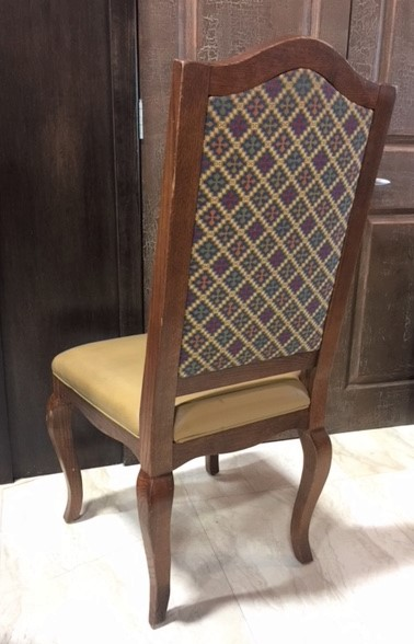 Wood-Dining-Chair-with-patterned-fabric-back._4810B.jpg