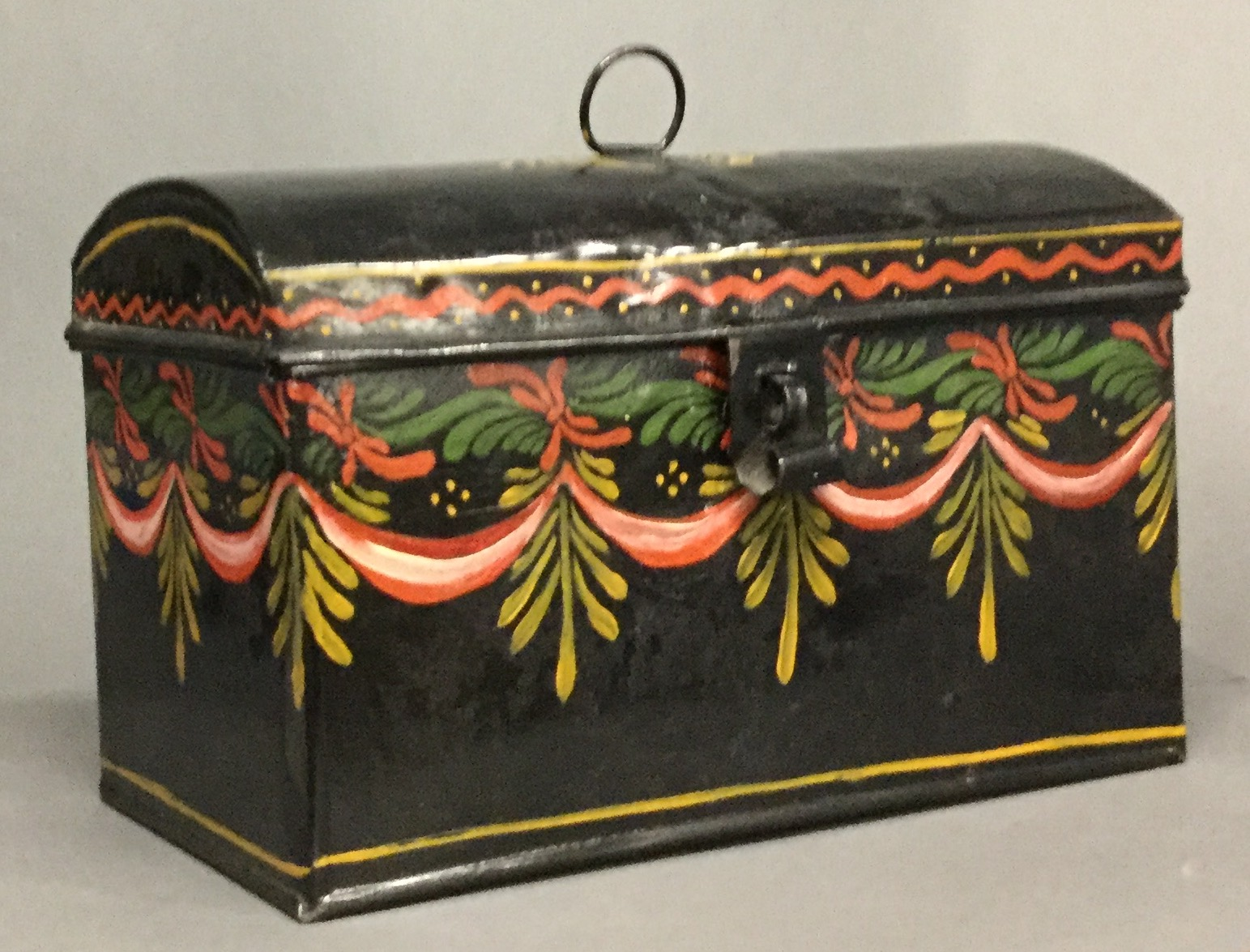 Antique-Tole-Painted-Document-Box_63324B.jpg