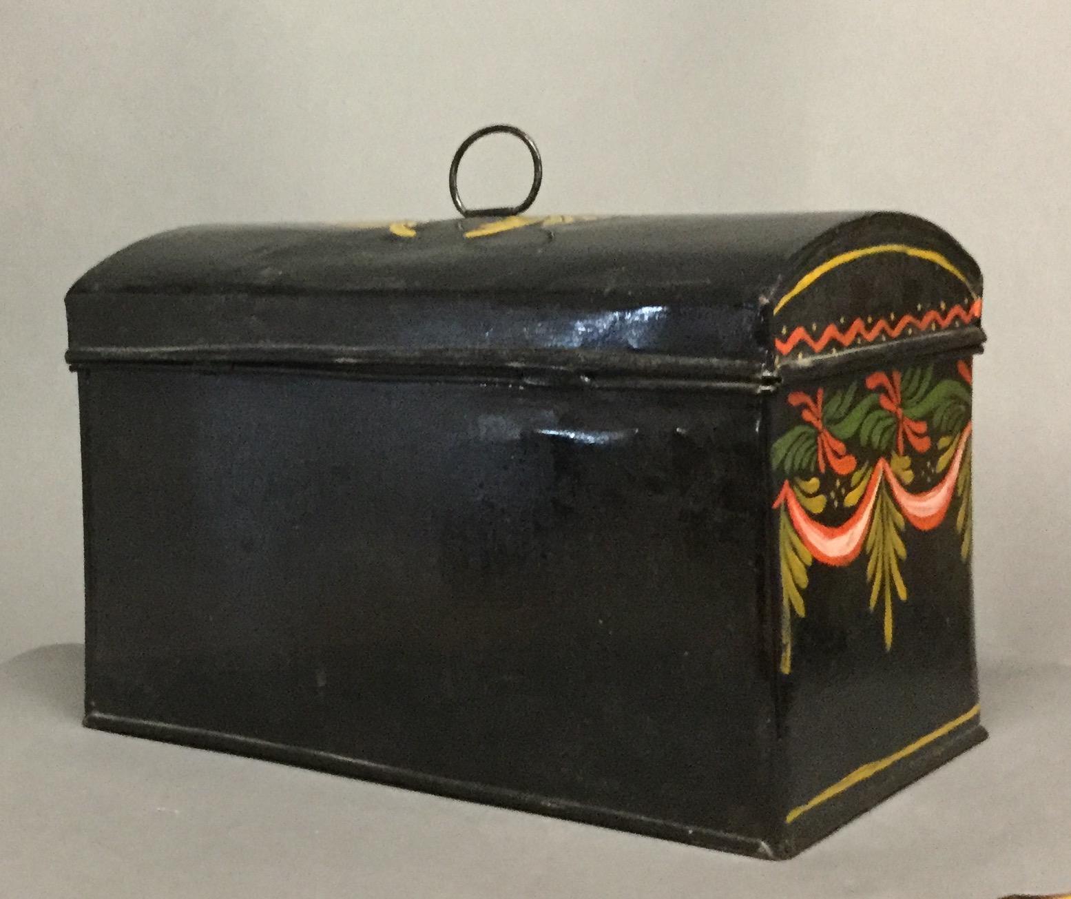 Antique-Tole-Painted-Document-Box_63324D.jpg