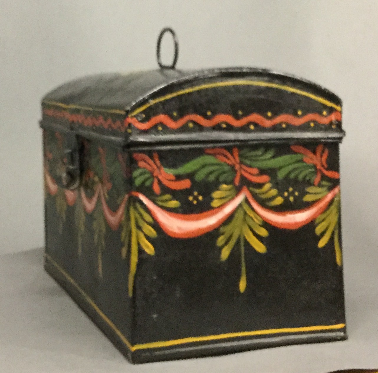 Antique-Tole-Painted-Document-Box_63324F.jpg