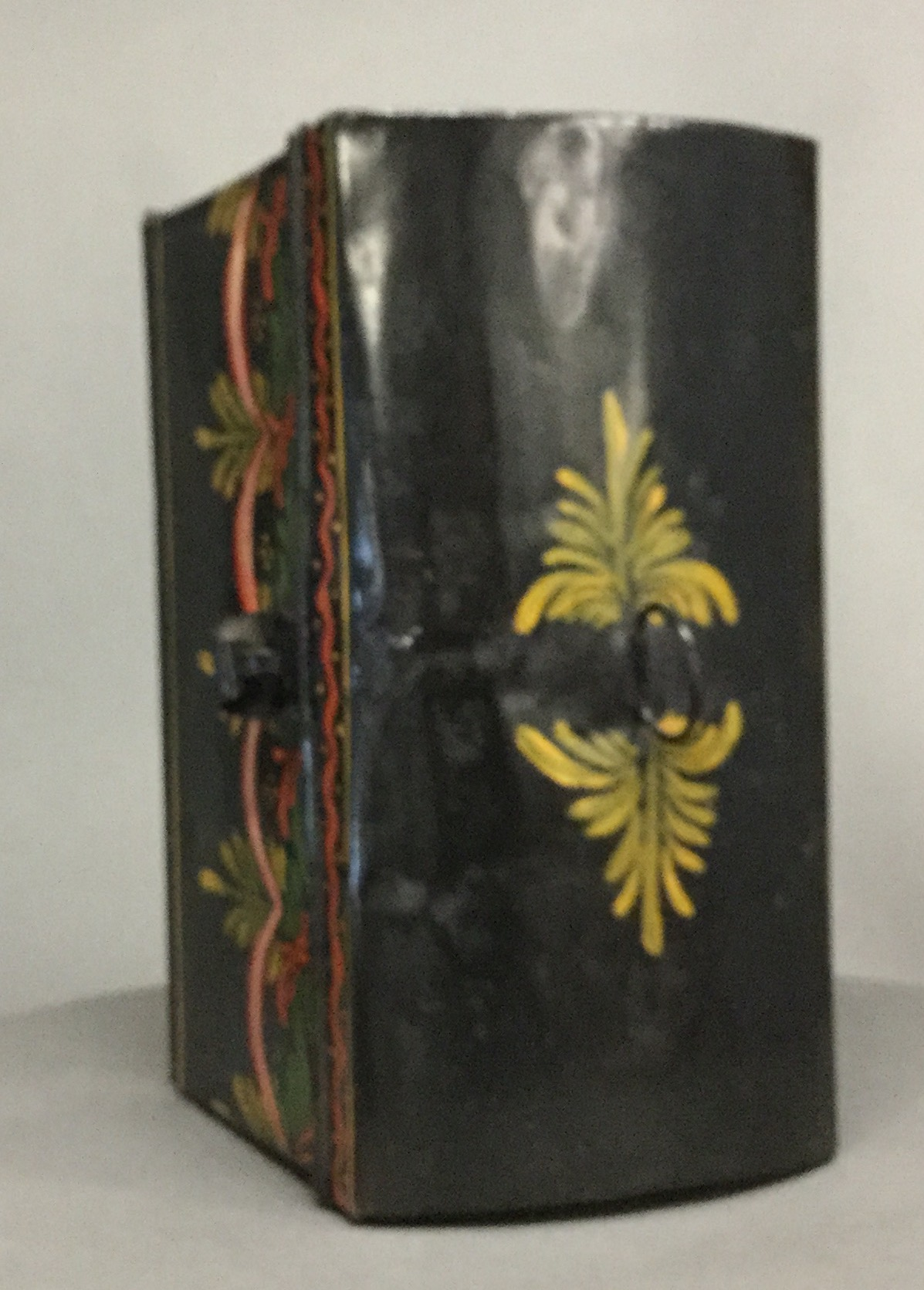 Antique-Tole-Painted-Document-Box_63324G.jpg