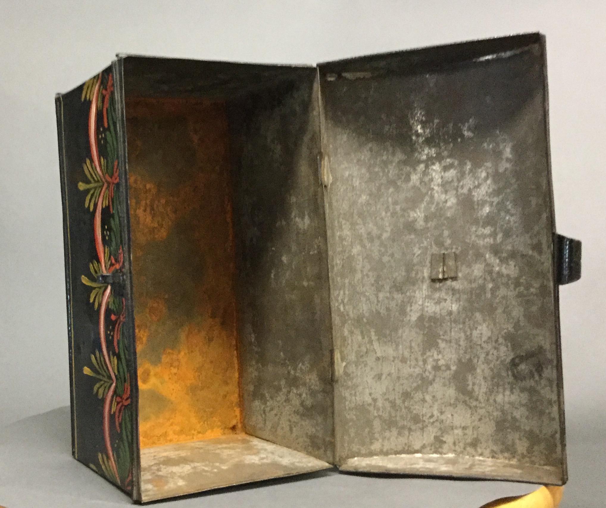 Antique-Tole-Painted-Document-Box_63324H.jpg