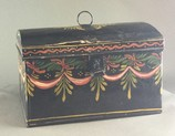 Antique-Tole-Painted-Document-Box_63324A.jpg