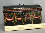 Antique-Tole-Painted-Document-Box_63324J.jpg