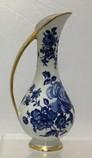 Blue--White-Delft-Pitcher_58094C.jpg