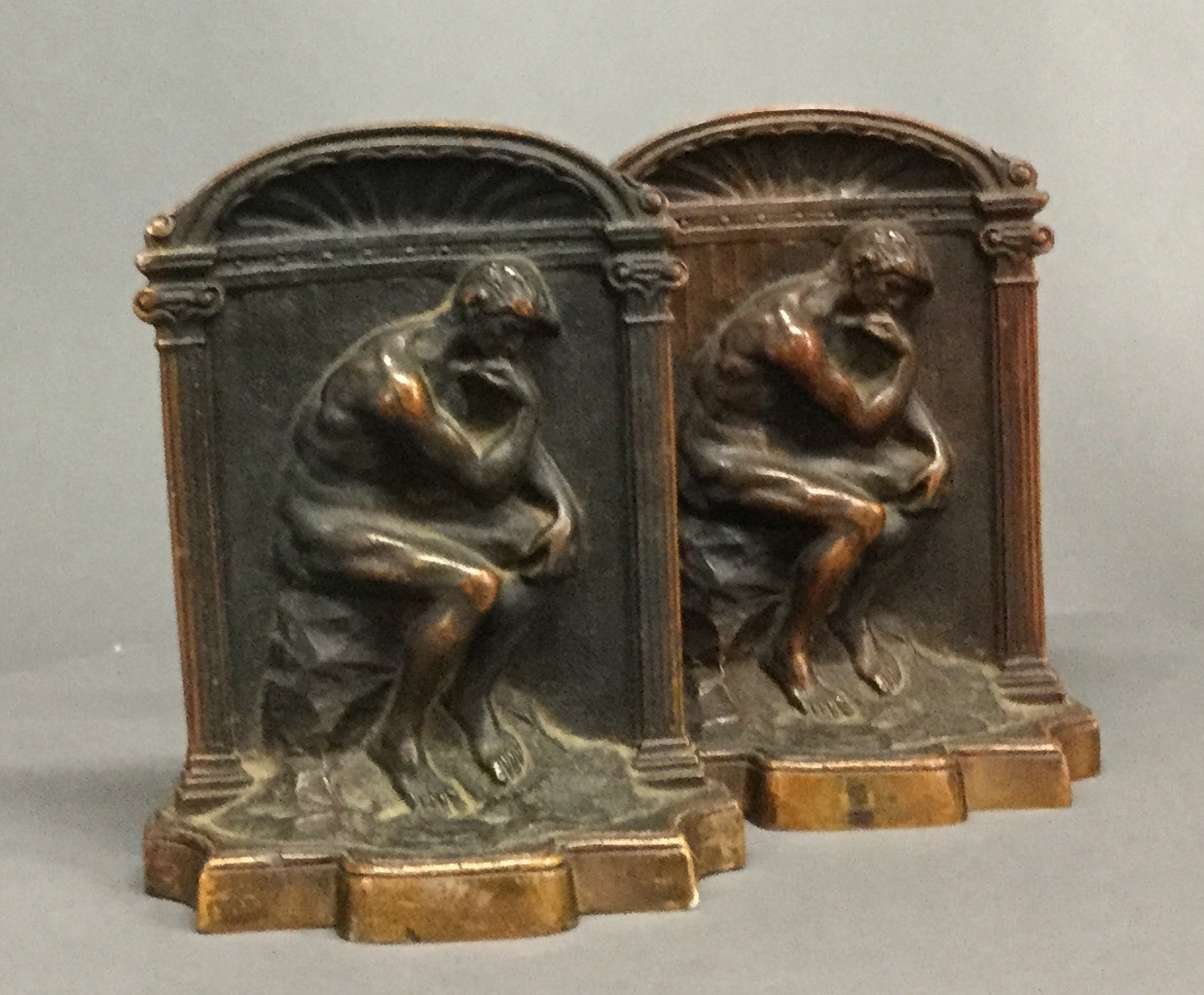 Bronze-Bookends-The-Thinker_63003A.jpg