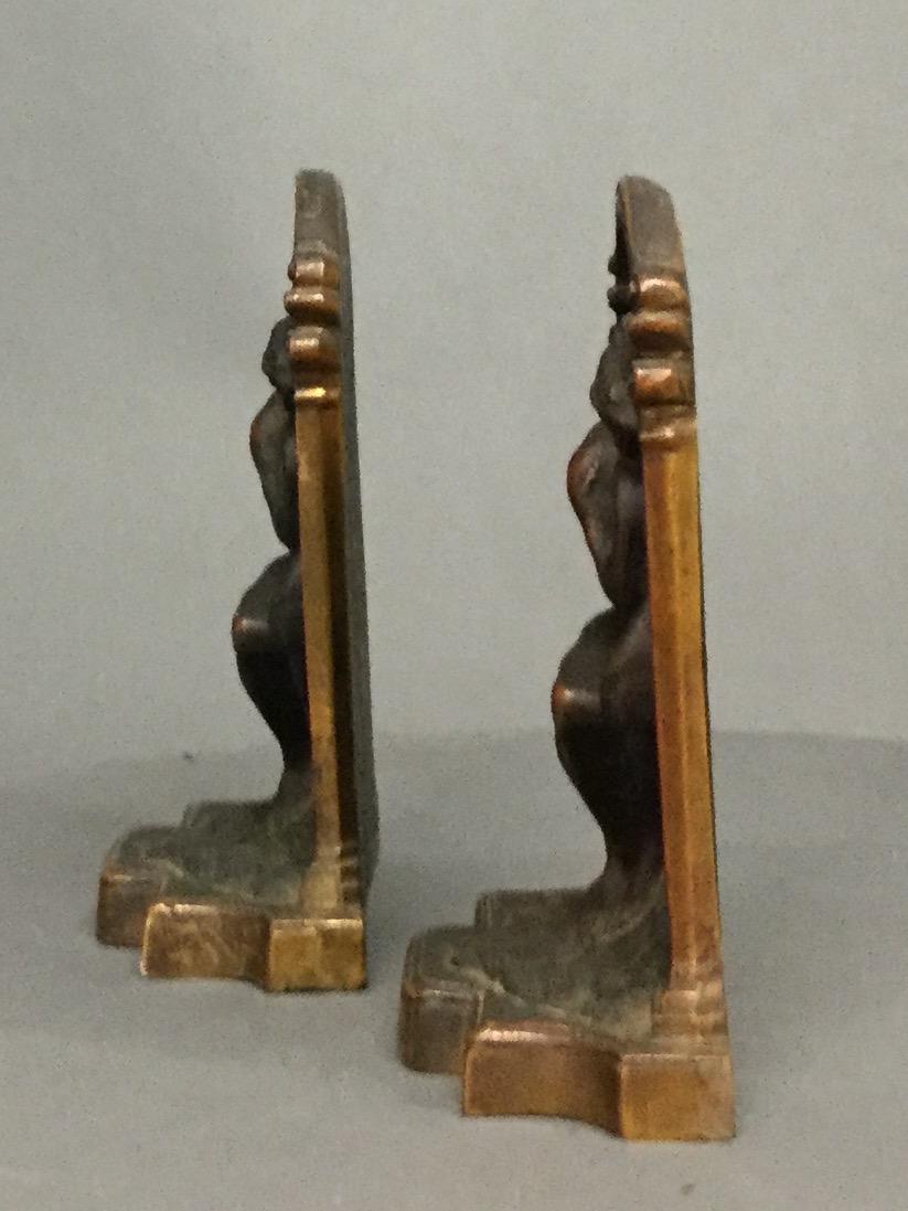 Bronze-Bookends-The-Thinker_63003C.jpg