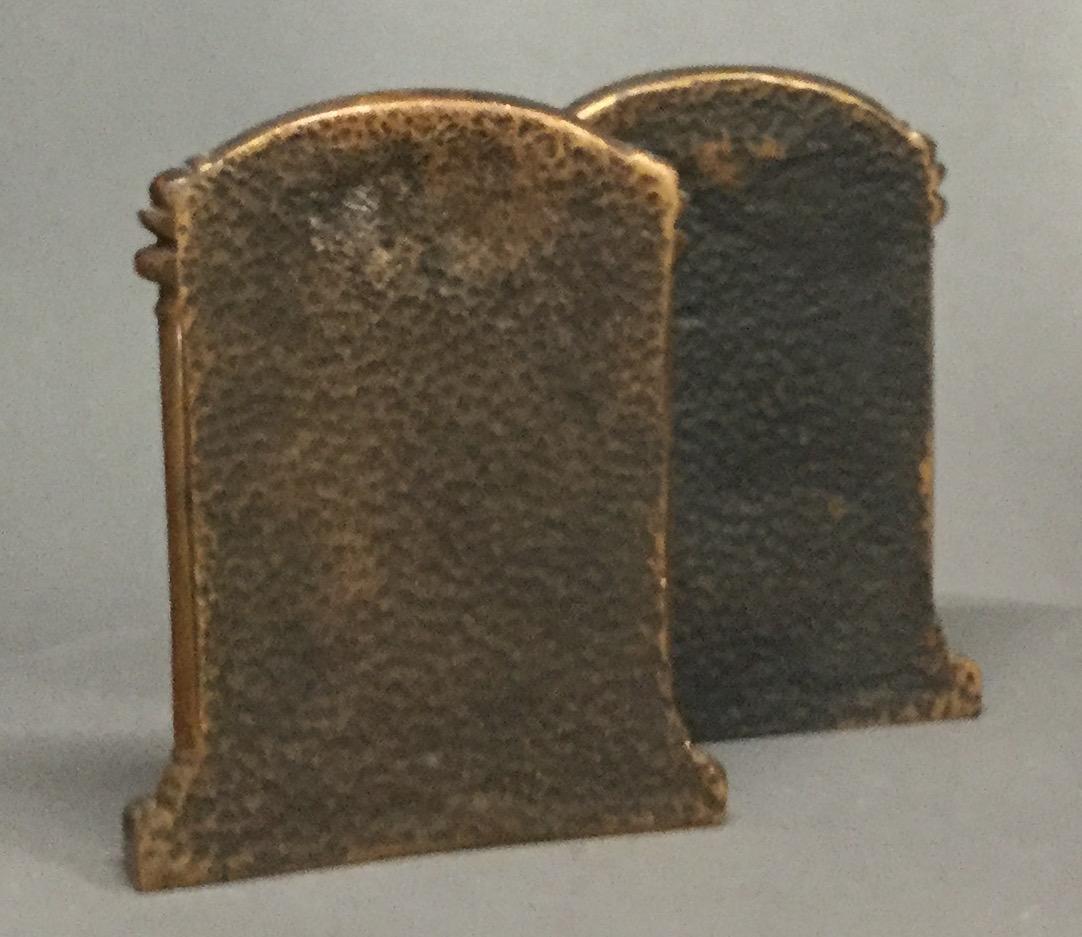 Bronze-Bookends-The-Thinker_63003D.jpg