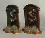 Bronze-Bookends-The-Thinker_63003B.jpg