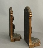 Bronze-Bookends-The-Thinker_63003E.jpg