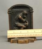 Bronze-Bookends-The-Thinker_63003G.jpg