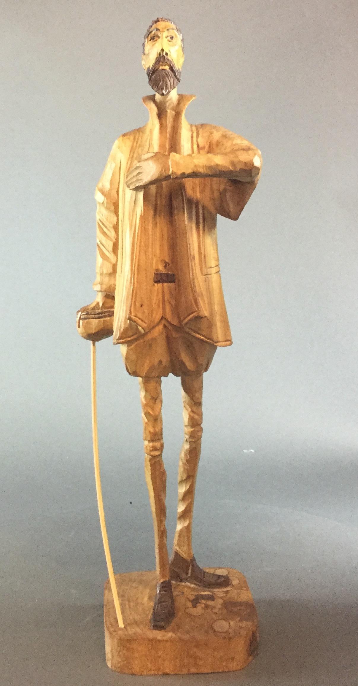 Carved-Don-Quixote-Figurine_60596A.jpg
