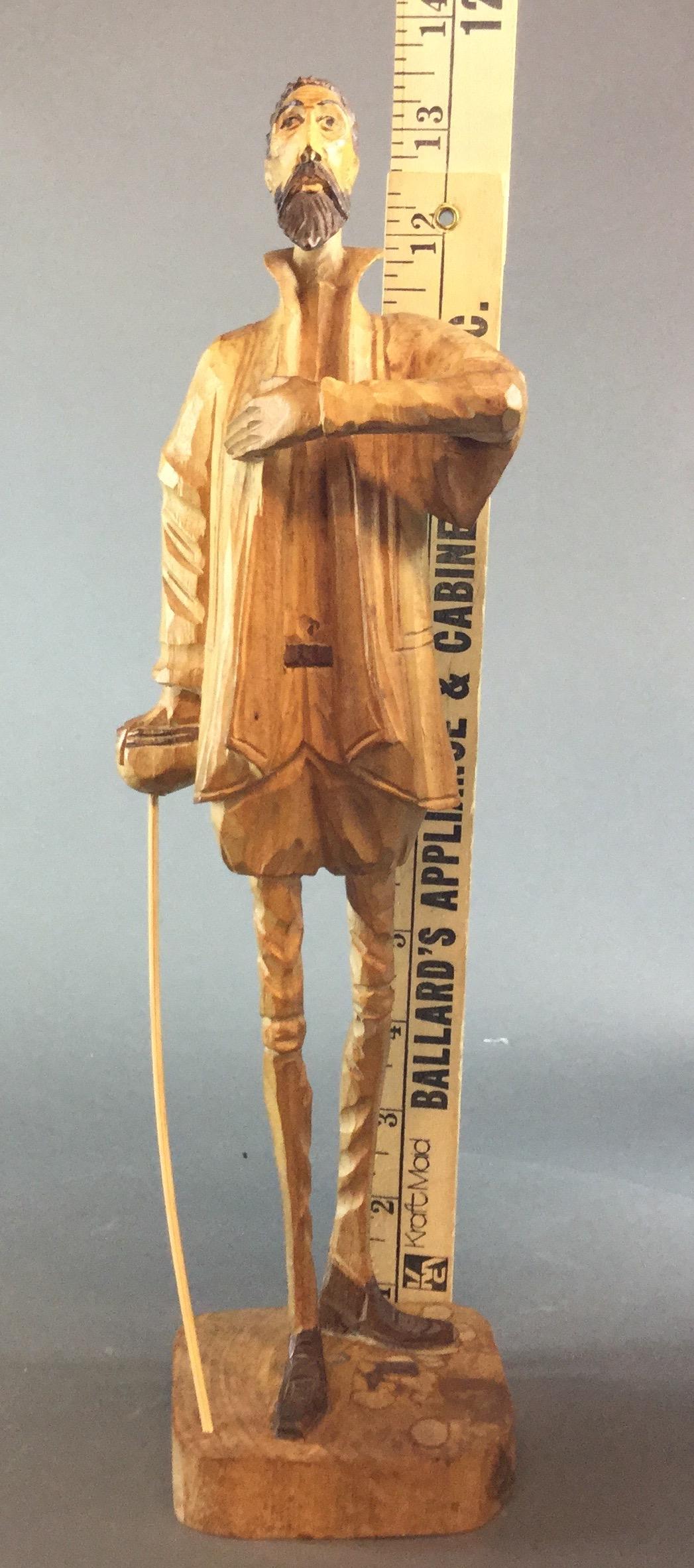 Carved-Don-Quixote-Figurine_60596E.jpg