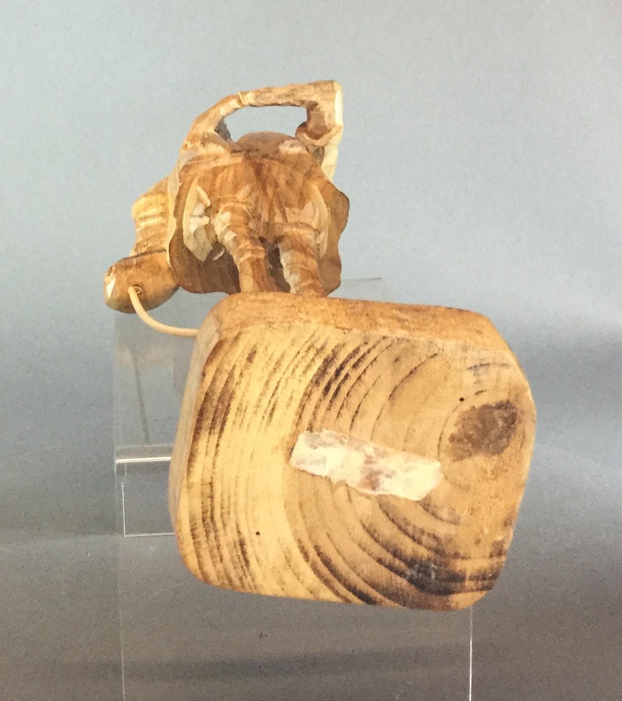 Carved-Don-Quixote-Figurine_60596F.jpg