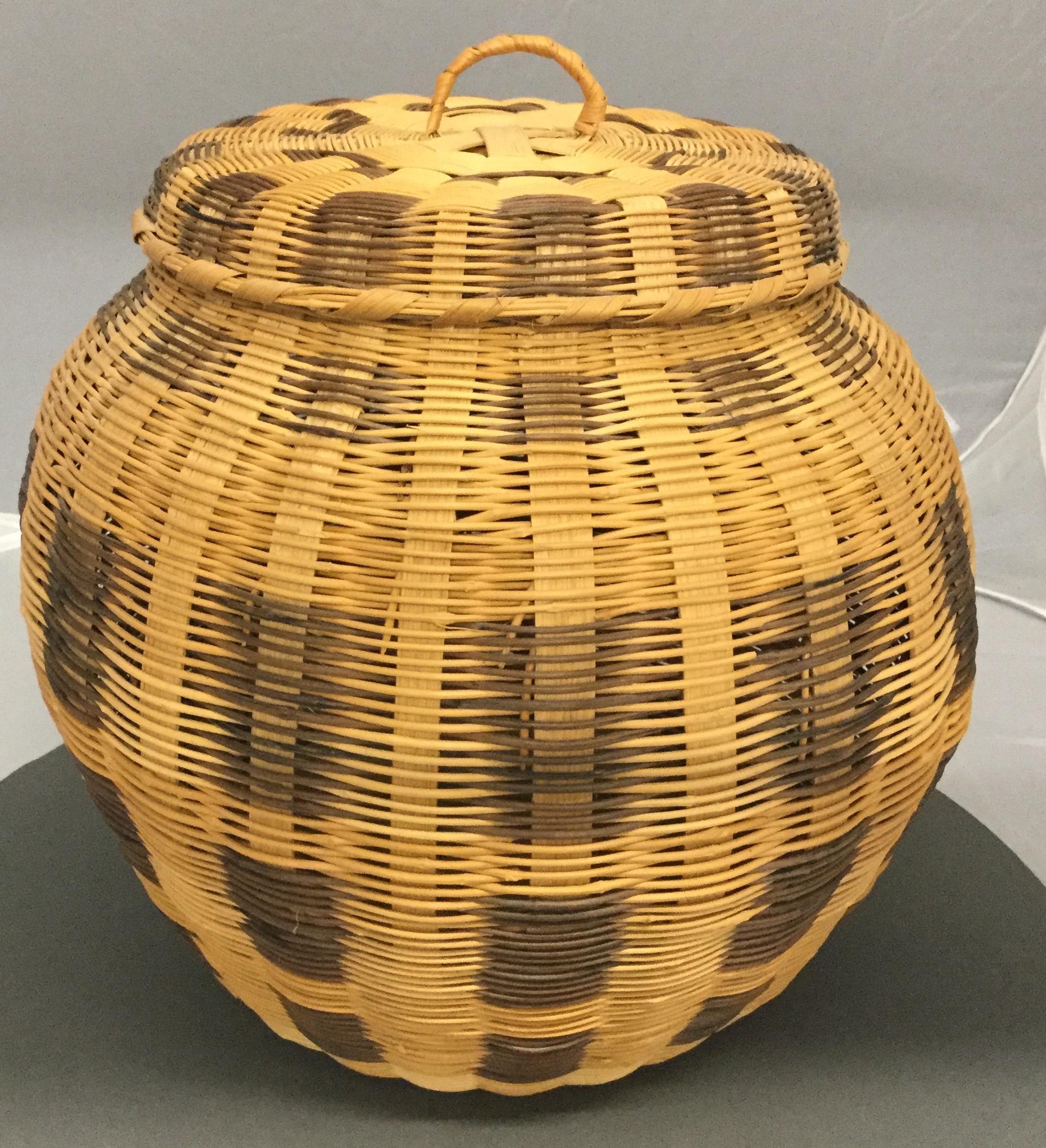 Cherokee-Basket_66121A.jpg