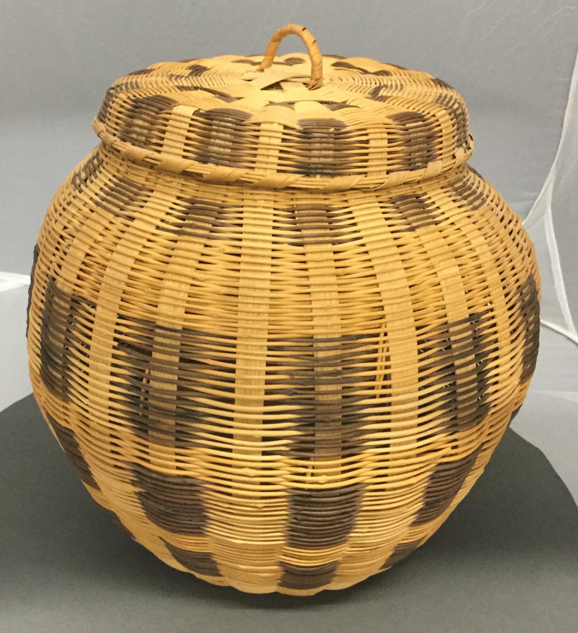 Cherokee-Basket_66121B.jpg