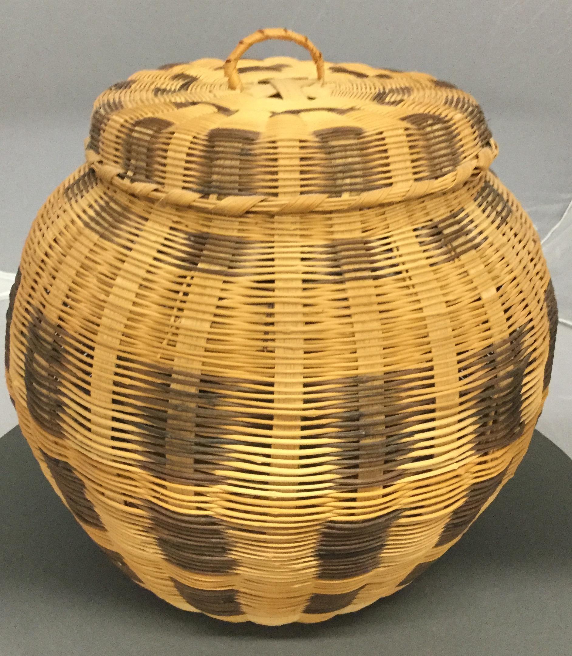 Cherokee-Basket_66121D.jpg