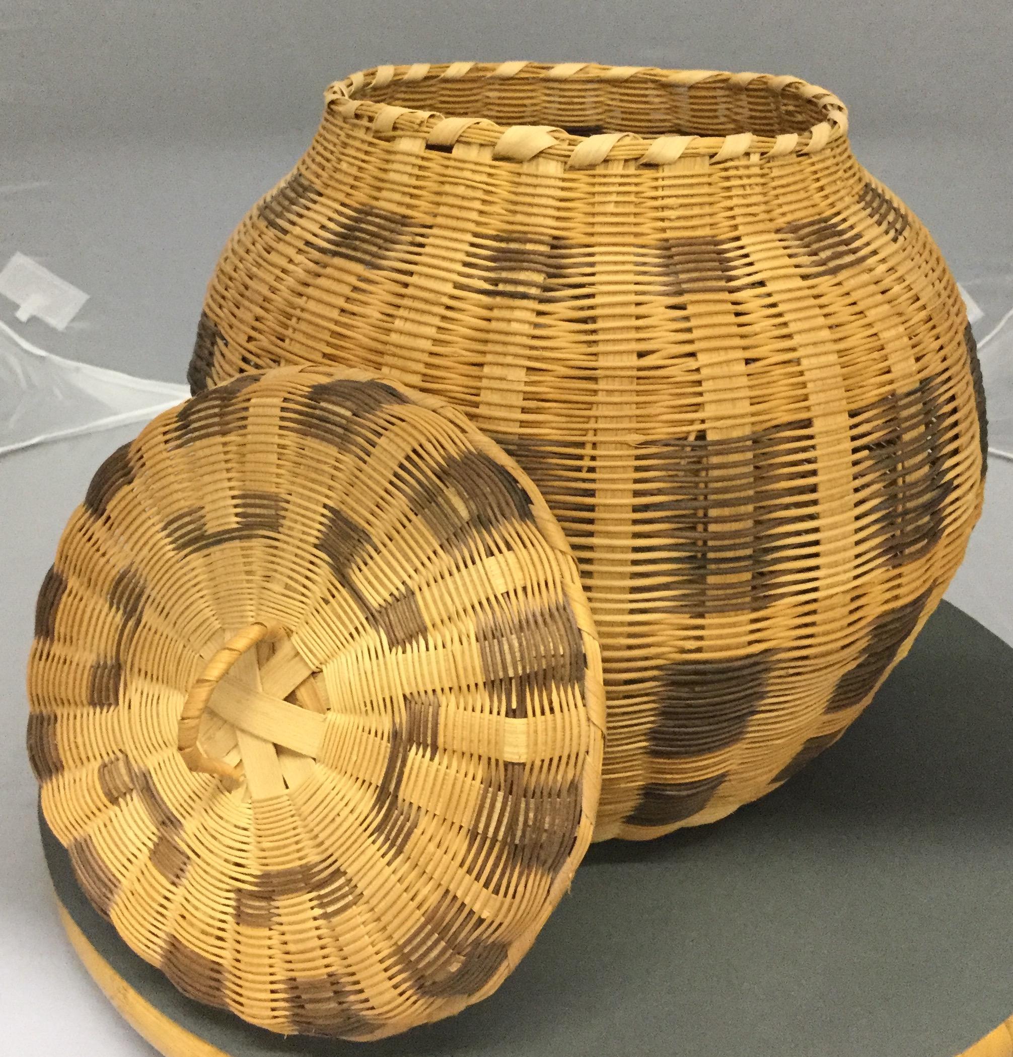 Cherokee-Basket_66121F.jpg