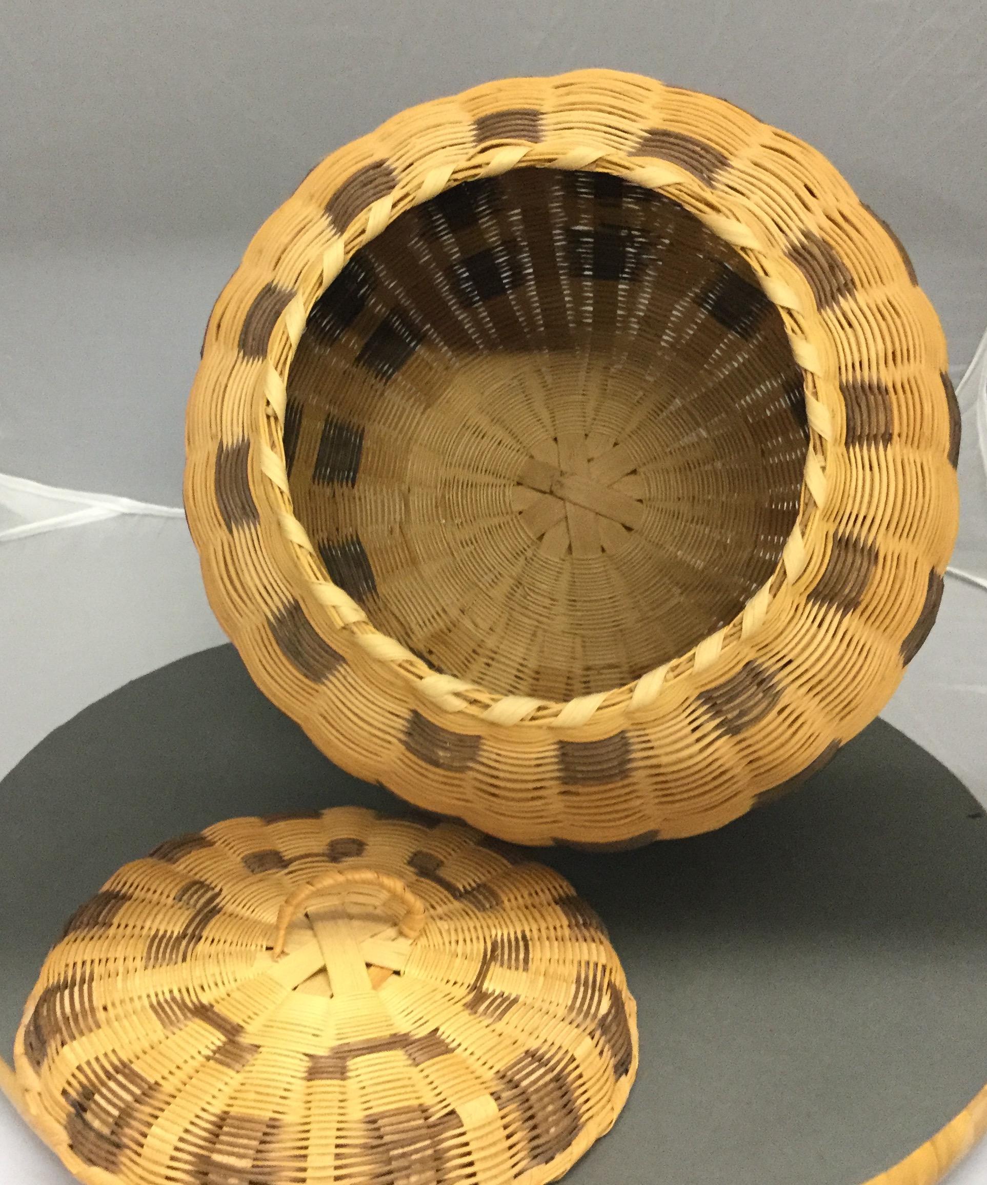 Cherokee-Basket_66121H.jpg