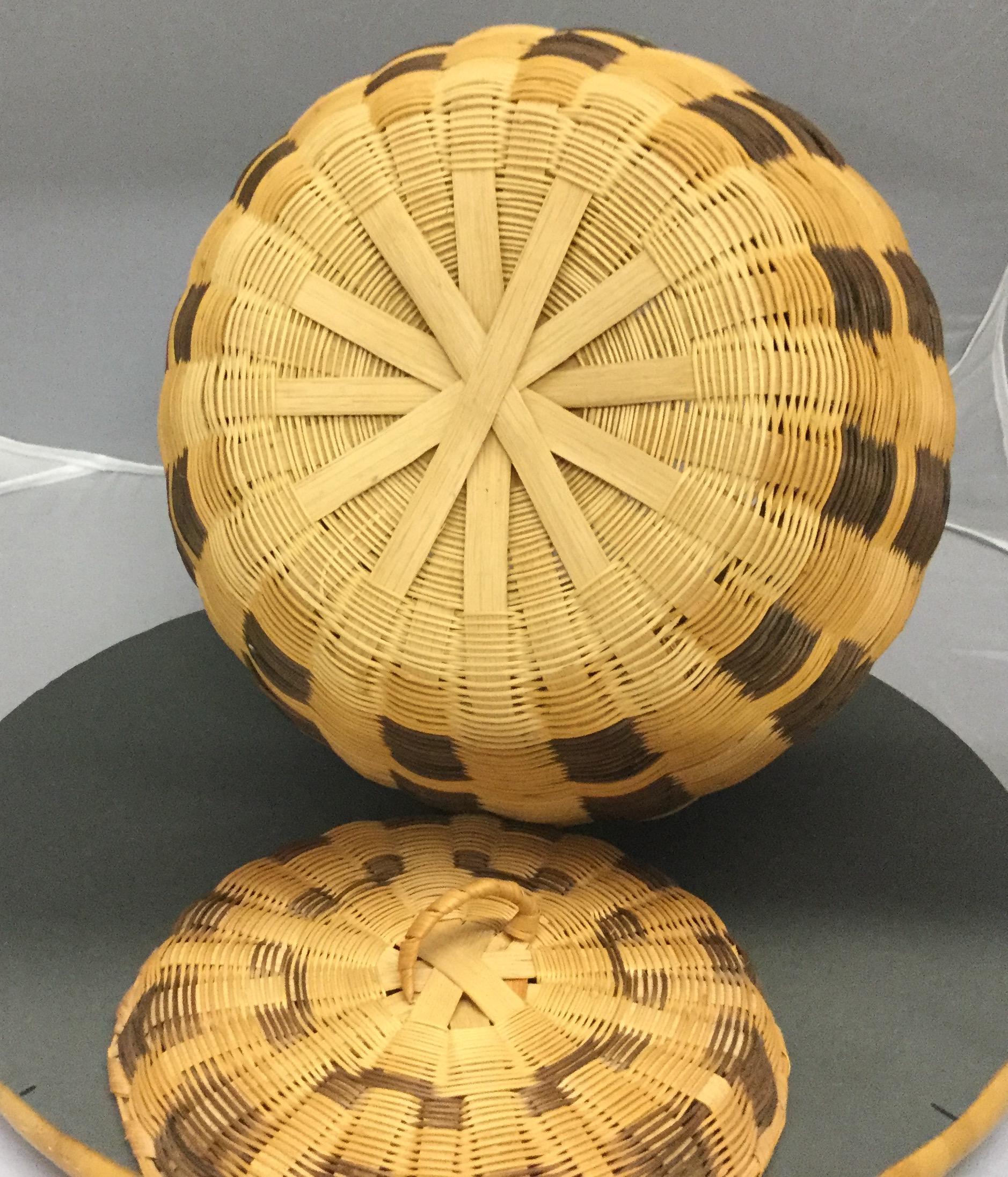 Cherokee-Basket_66121I.jpg