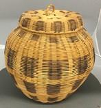 Cherokee-Basket_66121C.jpg