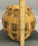 Cherokee-Basket_66121E.jpg