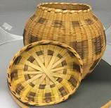 Cherokee-Basket_66121G.jpg