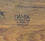 Dansk-Tray_58031D.jpg