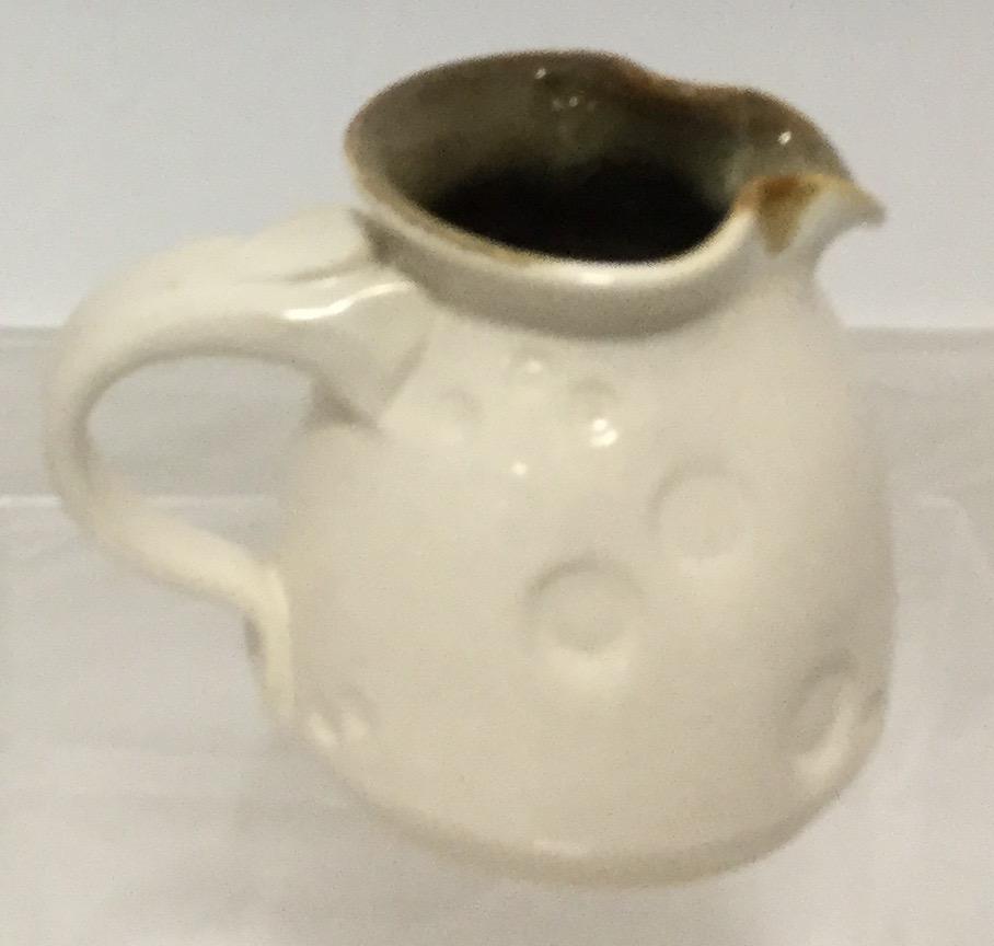 Erin-Janow-Pottery_58044C.jpg